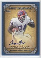 Thurman Thomas /30
