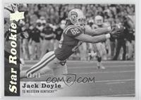 John Doyle /10