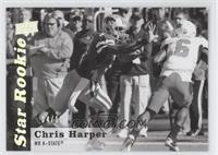 Chris Harper /10