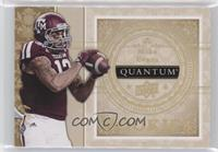 Mike Evans /1