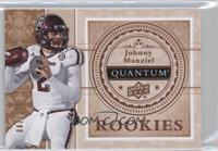 Johnny Manziel /175