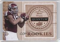 Mike Evans /175