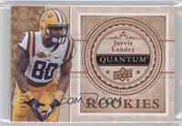 Jarvis Landry /175