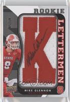 Mike Glennon /50