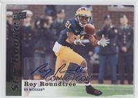 Roy Roundtree