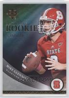 Mike Glennon /525