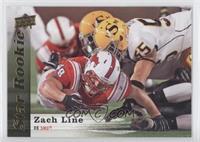 Zach Line