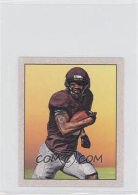 2014 Bowman 1950 Bowman Mini Rookies #50B-6 - Ha'Sean Clinton-Dix