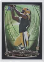Davante Adams /299