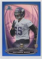 Anthony Barr /199