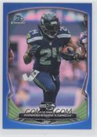 Marshawn Lynch /199