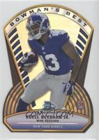 Odell Beckham Jr. /50