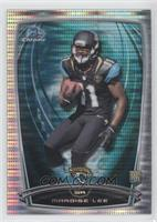 Marqise Lee /271