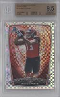Mike Evans /10 [BGS 9.5]