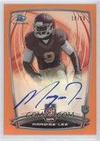 Marqise Lee /50