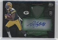 Davante Adams  /75