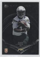 Marion Grice  /75