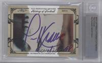 Paul Krause [BGS AUTHENTIC]