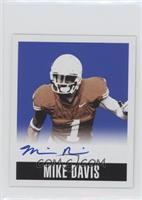 Mike Davis /10