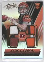 AJ McCarron /99