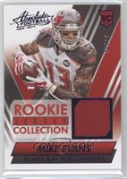 Mike Evans /20