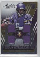 Teddy Bridgewater /249