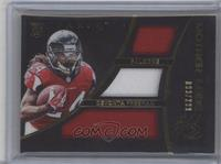 Devonta Freeman /299