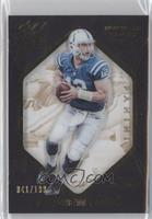 Andrew Luck /199