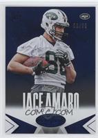 Jace Amaro /99
