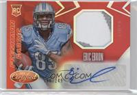 Eric Ebron /249