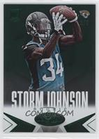 Storm Johnson /5