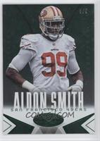 Aldon Smith /5