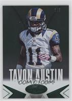 Tavon Austin /5