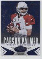 Carson Palmer /100