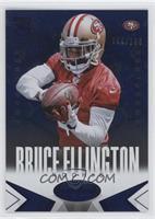 Bruce Ellington /100
