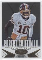Robert Griffin III /25