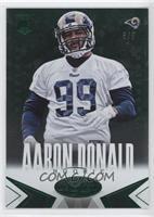 Aaron Donald /5