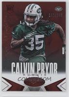 Calvin Pryor /249