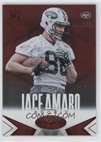 Jace Amaro /249