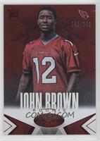 John Brown /249