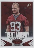 Trent Murphy /249