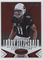 Larry Fitzgerald /249