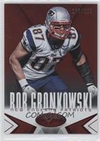 Rob Gronkowski /249