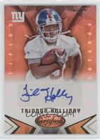 Trindon Holliday /10