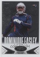 Dominique Easley /999