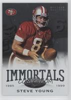 Steve Young /999