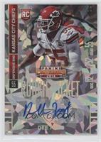 Dee Ford /22