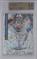 Andrew Luck /22 [BGS9.5]