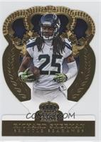 Richard Sherman /99