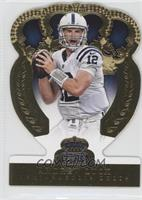 Andrew Luck /99
